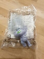 Mc Donald's Happy Meal Trolls World Tour Nummer 7 Guy Diamond  Neu OVP 2020