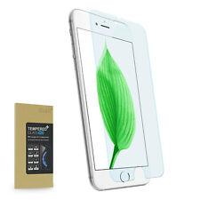 """9h Verre Trempé Iphone 6 6S (4.7 """") Protecteur D'Écran Temperglas Anti Rayures"""