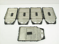 Lot of 5 Symbol Motorola MC9090 Color &  Mono LCD Frames 13-70613-02 11-70621-01