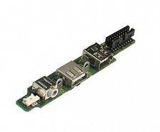 NEW 922-5979 APPLE Front Panel Board - PowerMac G5 June-Late 2004 - Early 2005