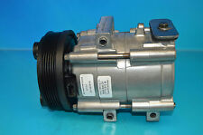 AC Compressor For Ford F-150, F-150 Heritage 4.2L (1year Warranty) R57151