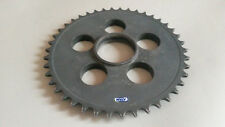 DUCATI 998RS/996RS/916R RING GEAR Z42
