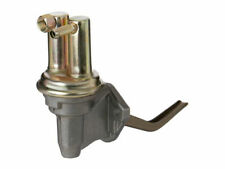For 1968-1974 Ford Ranchero Fuel Pump Spectra 95616TW 1969 1970 1971 1972 1973