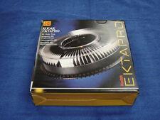 Kodak Ektapro Model 121-8080 Slide Tray - New - Carousel Ektagraphic