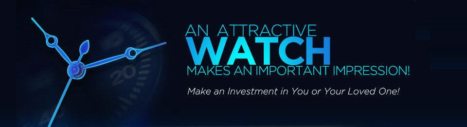 Watch Eng
