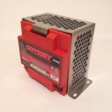 Odyssey PC925 Battery Hold Down Aluminum Competition Lightweight