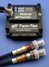 Daytona Twin Tec TCFI Gen 4 Auto-Tune Fuel Injection Kit 2004-2011 TC Delphi