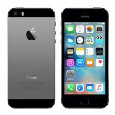 Apple iPhone 5 nero NON FUNZIONANTE