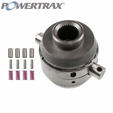 Differential-Base Rear,Front Powertrax 1950-LR