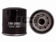 For 1996-2002 Chevrolet Cavalier Oil Filter Denso 59655MF 1997 1998 1999 2000