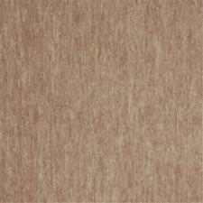 Designer Fabrics D791 54 in. Wide Beige Chenille Commercial Residential And C...
