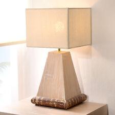Innenraum tischlampen im orientalisch asiatisch stil f r for Nachttischlampe orientalisch