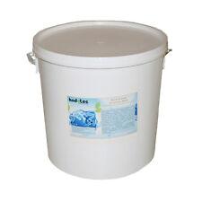 HAVE2010 - Mischbettharz Amberlite MB 20 - 10 Liter - Vollentsalzung