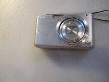 sony cybershot camera  dsc-s950        b1.02