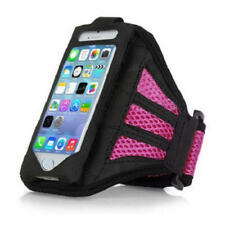 Urban Runner Cycling Running Jogging Fitness Training Exercise Sports Gym iPhone