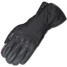 Guanti nero per motociclista GORE-TEX