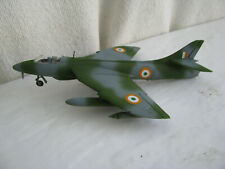 model airplane- 1/72- Hawker Hunter- Indian AIr Force
