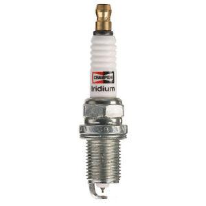 Iridium Spark Plug Champion Spark Plug 9802