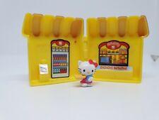 Casina Casetta House Set Hello Kitty winx