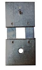New Hermle #303 Clock Suspension Spring For Larger Floor Clocks (SP-503)