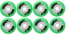 Labeda Shooter Roller Inline Hockey Wheels 72MM/80MM HI-LO
