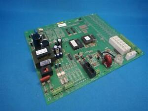 Donaldson 8PP-36775-00 8PP3677500 Board