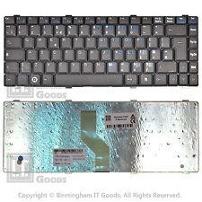 NOUVEAU Fujitsu Amilo Li1718 Li2735 K020630b3 Clavier UK