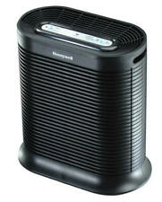Large Room True Hepa Air Purifier Dust Smoke Portable Home Electric Air Cleaner
