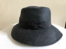 Eric Javits Fedora Trilby Hats for Women  eb0fe2ac38a