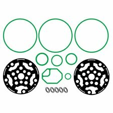 A/C Compressor Gasket Kit SANTECH STE MT2305