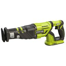 Ryobi P517 18V One+ Brushless Cordless Reciprocating Sawzall Saw - NEW !!!!!!