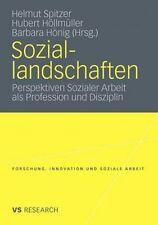 Ratgeber & Sachbücher über Beruf & Karriere