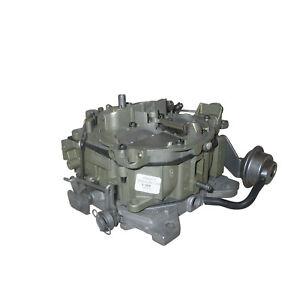 Remanufactured Carburetor  United Remanufacturing  2-268