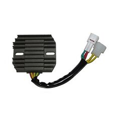 DZE VOLTAGE REGULATOR SUZUKI 600 GSX-R 2006-2013
