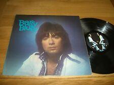 Barry Blue-barry blue.lp