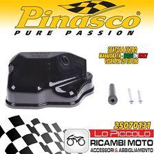 PINASCO 25070131 SCATOLA FILTRO AIRBOX PER VESPA 125/150 VNB VBB GL GT SPRINT