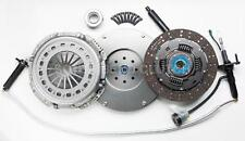 South Bend G56-OFEK Clutch Kit 05.5-17 Dodge Ram 5.9 6.7  G56 6 speed trans