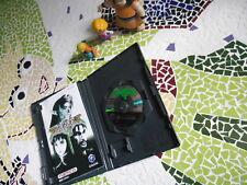--*--   SOULCALIBUR II  cOmplet   pOur Nintendo GameCube  --_--