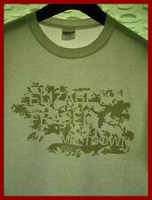 Elizabeth Fraser (Cocteau Twins) - tracollo GIG T-Shirt (M) (L) (XL) - NUOVO
