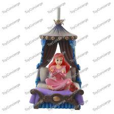 DISNEY Store SKETCHBOOK ORNAMENT - ARIEL - FAIRYTALE MOMENTS Little Mermaid NWT