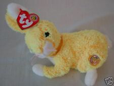 Ty Beanie Babies Buttercream BBOM 4/2003 MWMT