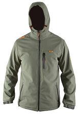 Fox Lightweight Fishing Jackets & Coats