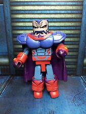 Marvel Minimates AGE OF APOCALYPSE Box Set Loose figure AOA X-Men NYCC  #2