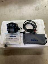 Junk Daiwa Electric Reel Tanacom Bull 750