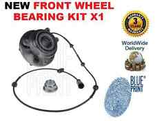 FOR LAND ROVER DISCOVERY 2 2.5DT 4.0i 1998-2004 FRONT WHEEL BEARING KIT X1