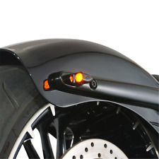 IOMP LED Blinker D16 für Fender Struts Harley Davidson Softail Modelle '3