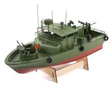 """PRB08027 Pro Boat Alpha 21"""" Patrol RTR Electric Boat w/2.4GHz Radio"""
