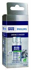 Philips HS800/04 Nivea for Men Moisturising Shaving Conditioner