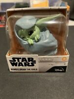 Star Wars Mandalorian Baby Yoda In Blanket The Child Bounty Collection #5
