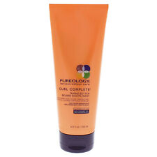 Pureology Curl Complete Taming Butter Color Treated Hair 6.8 oz 200mL Full Size